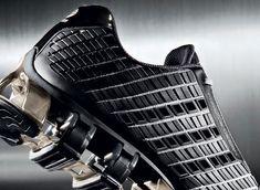 Porsche Design Adidas - good, just got better