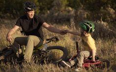 Vídeo mais LINDO do ano | Little Trail Hunter