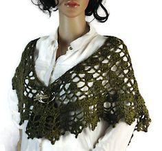 Hey, diesen tollen Etsy-Artikel fand ich bei https://www.etsy.com/de/listing/220941934/outlander-claire-shawl-wrap-green