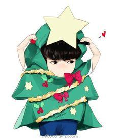 Park Yoochun ♡ #Fanart #JYJ