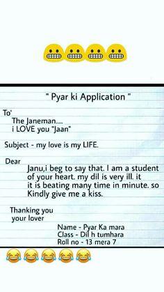 Le ye hi baqi tha Latest Funny Jokes, Funny Jokes In Hindi, Very Funny Jokes, Really Funny Memes, Funny Facts, Best Friend Quotes Funny, Funny Attitude Quotes, Funny True Quotes, Jokes Quotes