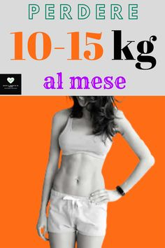 Lose Weight In A Month, Diet Plans To Lose Weight, Fast Weight Loss, Healthy Weight, How To Lose Weight Fast, Dieta Atkins, Dietas Detox, Herbal Weight Loss, Diet Inspiration