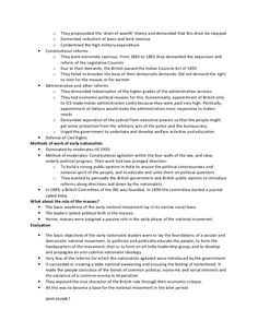 Research paper on childhood obesity in america  Research Paper