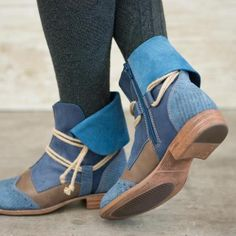 Portofino Clogs, Peeps, Peep Toe, Sandals, Fashion, Clog Sandals, Moda, Shoes Sandals, Fashion Styles