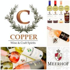 Competition Time, Wine Craft, Wine Decanter, Wines, Copper, Spirit, Crafts, Stuff To Buy, February