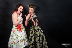 Vintage Photos, Photoshoot, Formal Dresses, Fashion, Dresses For Formal, Moda, Photo Shoot, Formal Gowns, Fashion Styles