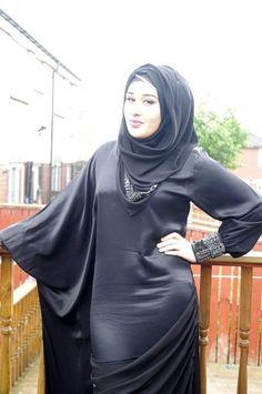 Beautiful Iranian Women, Beautiful Hijab, Arab Girls Hijab, Muslim Girls, Muslim Couples, Hijabi Girl, Girl Hijab, Hijab Chic, Hijab Niqab