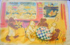 Visit the post for more. Contemporary Artwork, Vintage Prints, Original Paintings, The Originals, Contemporary Art
