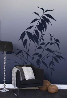 Leaves | Mr Perswall