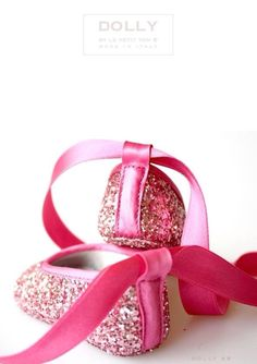 Baby shoes by la petit tom made in Italy