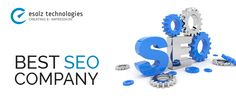 The best SEO company shall be able to provide quality traffic to websites. This is a great way to attract potential customers and strengthen a business's client base. Search Engine Optimization is a market strategy which takes time, true, but bears sweet fruit when done perfectly and patiently.
