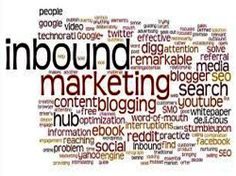 How inbound marketing changed the game. Are you getting found through your Inbound marketing efforts? Inbound Marketing, Marketing En Internet, Online Marketing Companies, Marketing Digital, Content Marketing, Social Media Marketing, Find Facebook, Breakfast Of Champions, Future Trends