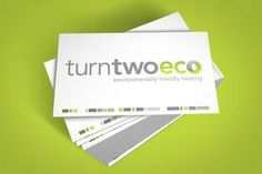 cool eco branding - Google Search