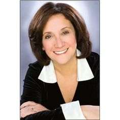 TV Actress and Comic Nancy Lombardo - Shares a heartrendering, funny and candid take on her friendship and work with Actor Comedian Robin Williams.  You must listen to this radio episode at Comedy Concepts on Blog Talk Radio.  It aired today.  http://www.blogtalkradio.com/comedy-concepts/2014/08/15/funny-man-friday-robin-williams