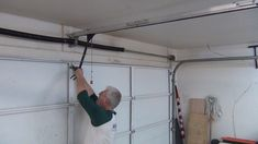 Need a new garage door? Your search ends here. We provide the best garage door installation company.