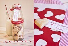 kukuwaja: Eine Portion Liebe für Zwischendurch und kleine Verpackungsidee