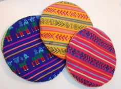 Tortilla Warmers made to order | NellywithWings