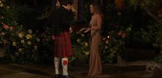The Bachelorette Just Perpetuated One of the Most Offensive Racist Sex Stereotypes of All