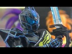 S.H.Figuarts - Kamen Rider Dark Drive Type Next - 仮面ライダーダークドライブ タイプネクスト ...