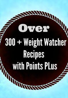 Zero Point Foods More