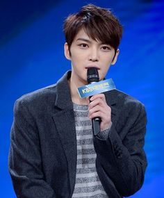 """Kim Jaejoong, amember ofJYJand an actor, will be taking on a new rolethrough his upcomingdrama """"Spy,"""" a Friday KBS drama that is to first air on January 9. Many eyes are on him as this is his first time being the only leading actor of a drama. """"Spy"""" is based on Israeli drama """"The Gordin Cell"""" ..."""