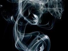 Détecteur de fumée : installation obligatoire !