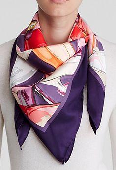 pretty print scarf  http://rstyle.me/n/qdxi2pdpe