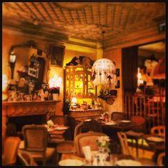 The World of Mari Vanna a Russian restaurant in Knightsbridge, London  www.5ivestarlondon.com London Instagram, Instagram Posts, Russian Restaurant, Star, Luxury, Stars, Red Sky At Morning