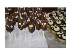 Owl Treats Pictures, Photos, and Images for Facebook, Tumblr, Pinterest, and Twitter