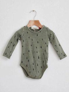 Después de la Navidad queda la alegría de las rebajasBobo Choses Ropa / wear / clothing Niños / Kids Moda / Fashion