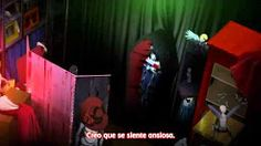 another capitulo 10 sub español - YouTube