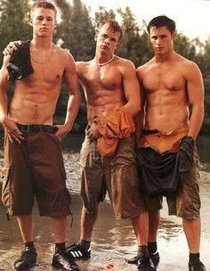 hot guys attractive-men-that-i-will-probably-never-get-a-sh Hot Country Boys, Hot Boys, Shirtless Men, Models, Attractive Men, Pretty Boys, Sexy Men, Hot Men, Beautiful Men