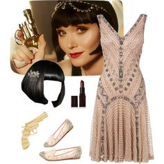 miss fisher fashions | Miss Fisher's Murder Mysteries