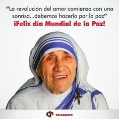 Mejores 77 Imagenes De Madre Teresa De Calcuta En Pinterest Mother