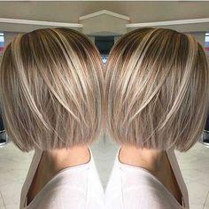 Bobbed Haircuts-17