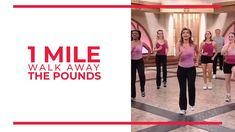 Weight Loss Workout Plan, Weight Loss Challenge, Weight Loss Meal Plan, Weight Loss Program, Weight Loss Transformation, Best Weight Loss, Weight Loss Tips, Weight Lifting, Leslie Sansone