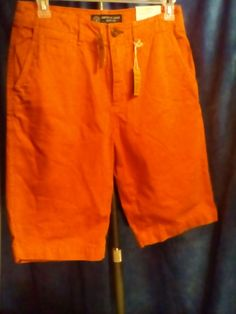 American Eagle Outfitters Longboard Mens Shorts Size 30 #AmericanEagleOutfitters…
