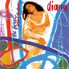 81 Best Music Images Music Album Covers Diana Ross