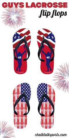 Ideas fo 4th of July
