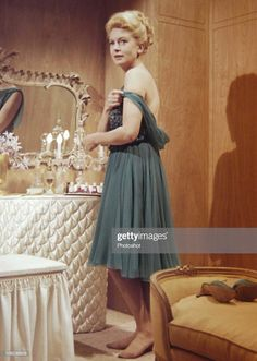 Deborah Kerr Stock Photos and Pictures Glamour Hollywoodien, Hollywood Glamour, Hollywood Actresses, Old Hollywood, Deborah Kerr, Jean Simmons, Hollywood Pictures, Spanish Actress, Hooray For Hollywood