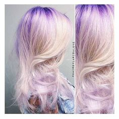 Photo taken by @pravana on Instagram, pinned via the InstaPin iOS App! (12/15/2014)