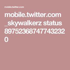 mobile.twitter.com _skywalkerz status 897523687477432320