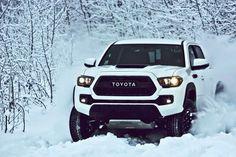 2017 Toyota Tacoma TRD Pro 16 copy