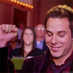 GIF. pitch perfect. LOVE THIS PART!