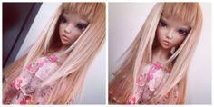 Nd Monster High Repaint, Dolls, Baby Dolls, Puppet, Doll, Baby, Girl Dolls