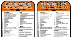 halloween_scavenger_hunt_list.pdf