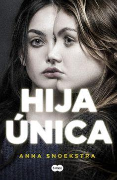 """El Callejón de las Historias: Algo oscuro se esconde tras la """"Hija única""""..."""