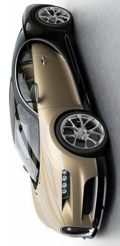 Bugatti Chiron $2,500,000 by Levon