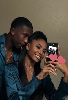 for more popping pins add Relationship Pictures, Relationship Goals Pictures, Couple Relationship, Cute Relationships, Freaky Relationship, Black Love Couples, Cute Couples Goals, Dope Couples, Adorable Couples