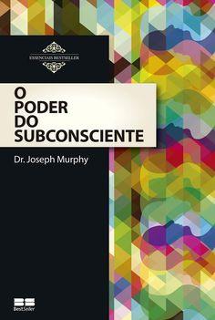01608c8f04151 O poder do subconsciente - Livros na Amazon Brasil- 9788576846567